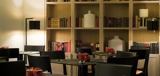 ANRPD08-Resaurant_Bookshelf