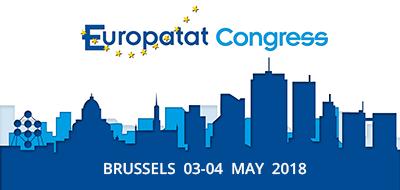Europatat Congress