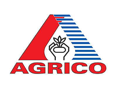 Agrico, sponsor of Europatat Congress 2017