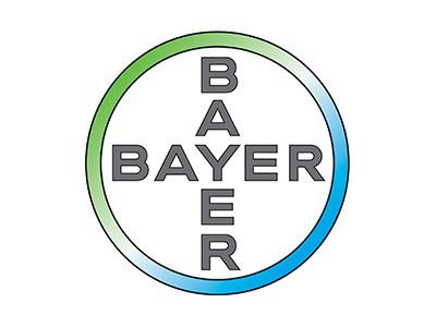 Bayer, sponsor of Europatat Congress 2017