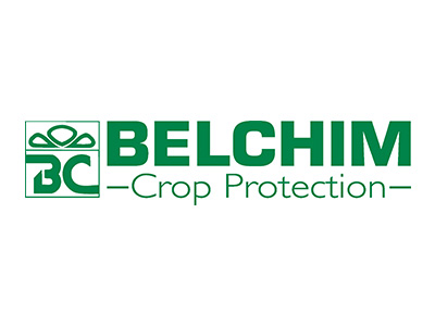 Belchim, sponsor of Europatat Congress 2017