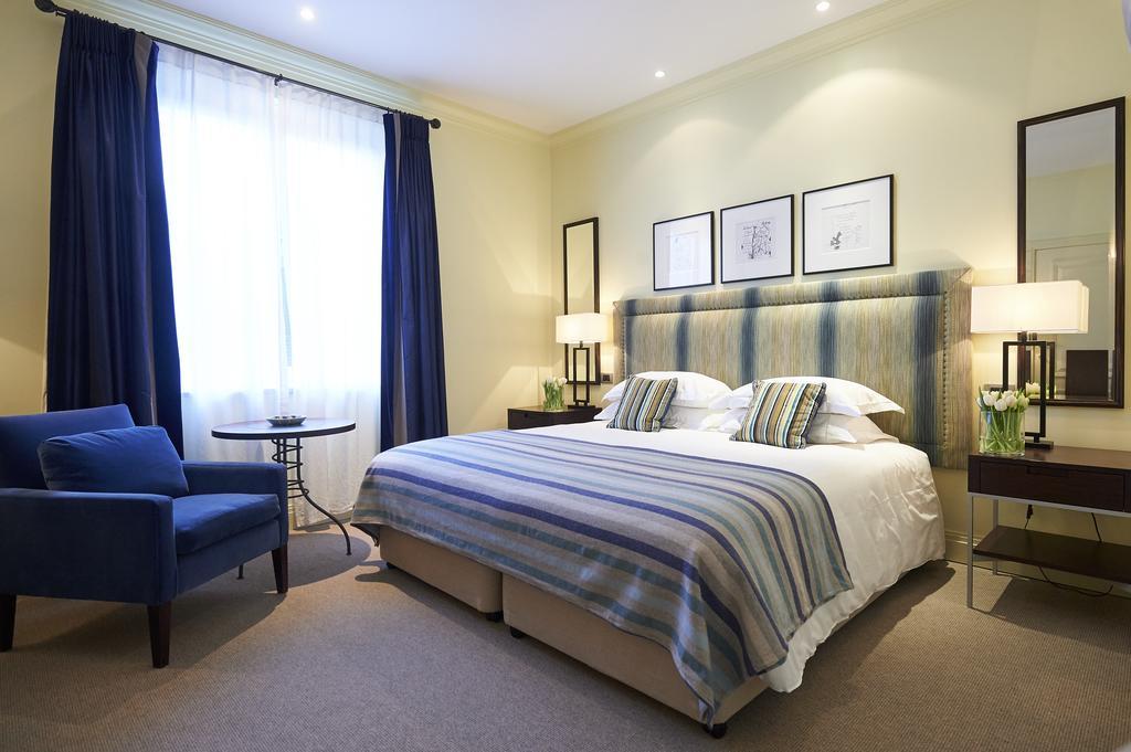 hotel-amigo-bruxelles-001