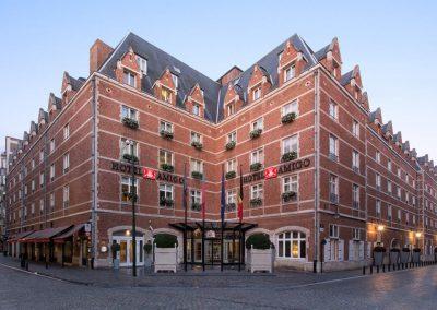 hotel-amigo-bruxelles-002