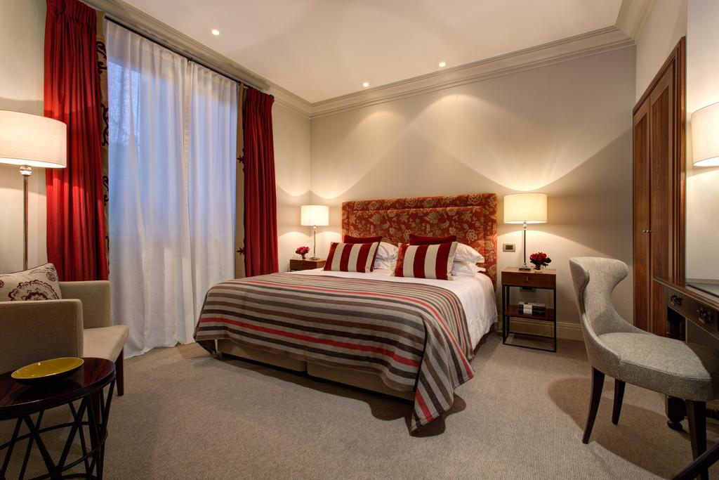 hotel-amigo-bruxelles-003