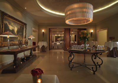 hotel-amigo-bruxelles-004