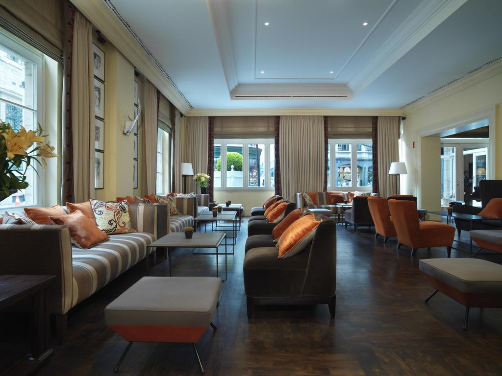 hotel-amigo-bruxelles-006
