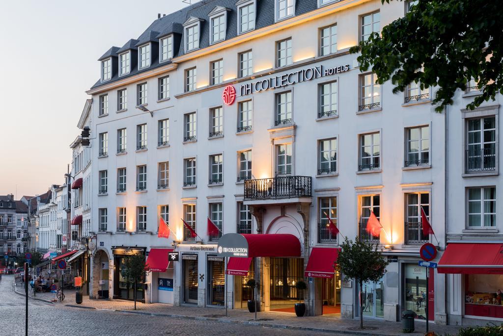 hotel-grand-sablon-bruxelles-002