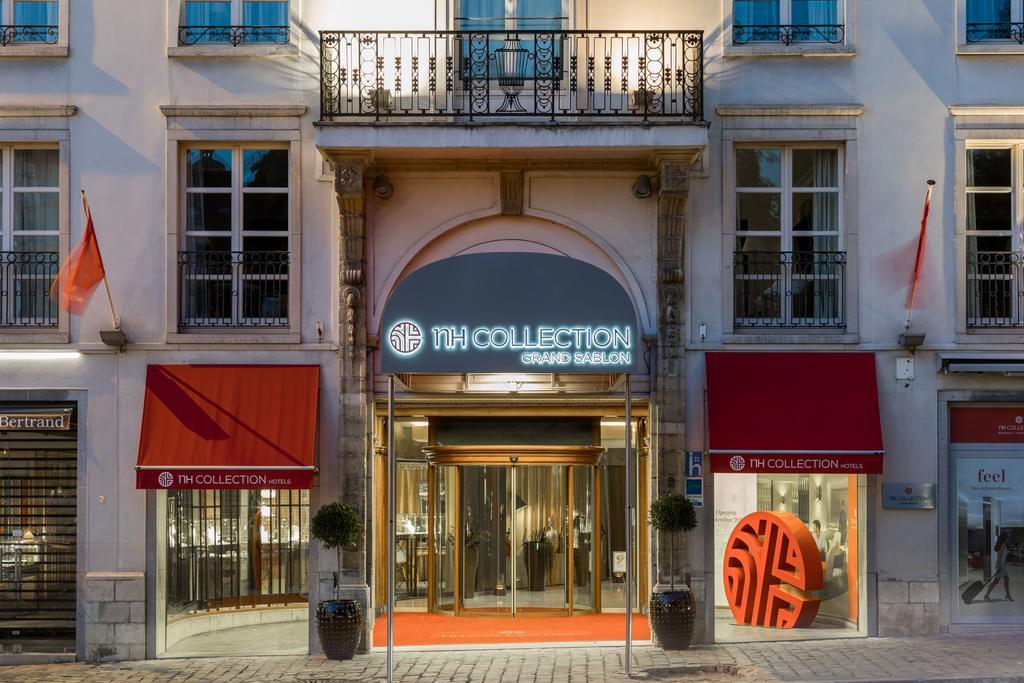 hotel-grand-sablon-bruxelles-003