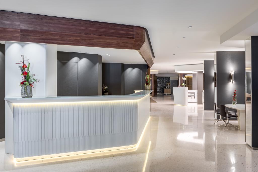 hotel-grand-sablon-bruxelles-004
