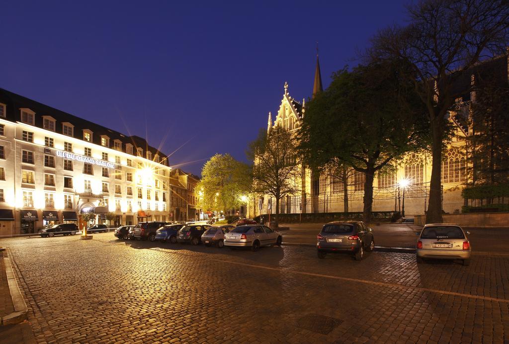hotel-grand-sablon-bruxelles-005