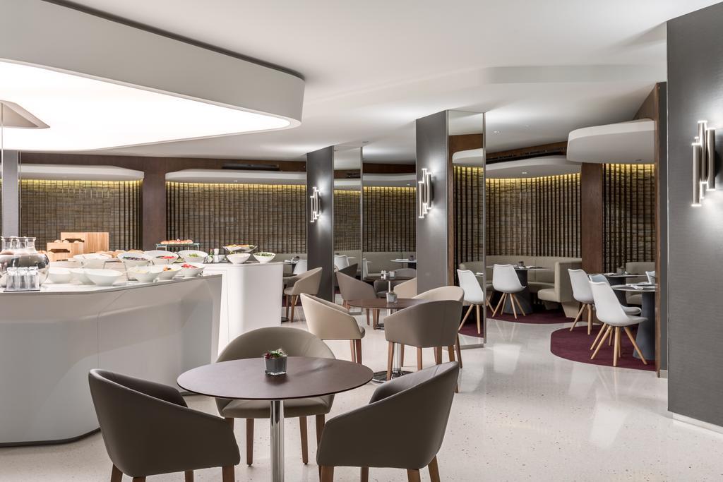 hotel-grand-sablon-bruxelles-006