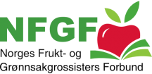 NFGF –  Norwegian Association of fruit & vegetable wholesalers