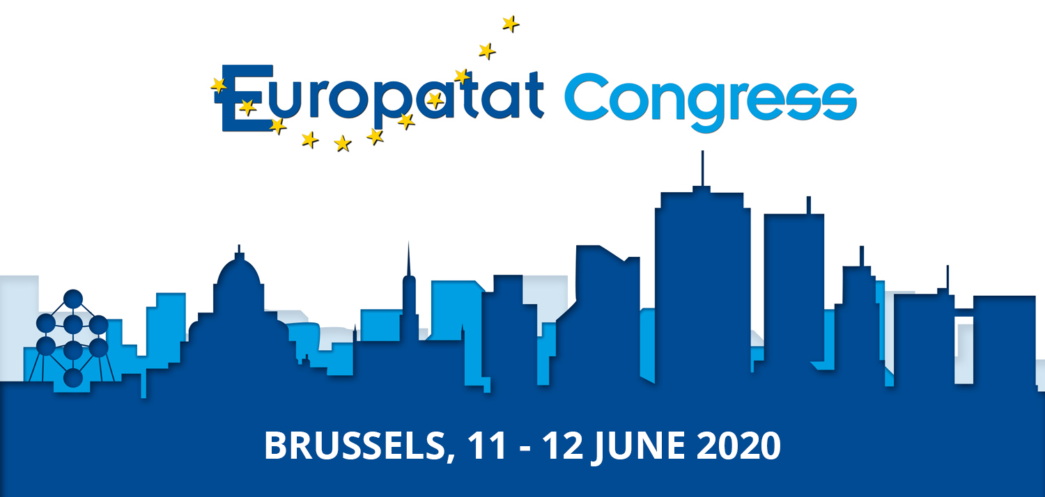 Europatat Congress