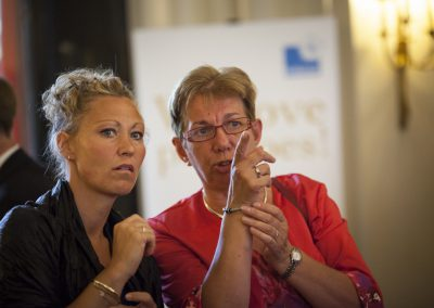 _Europatat_congress_2014_046